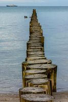 Ruhiger Tag an der Ostsee-16.jpg