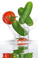 Gemüse 206.jpg
