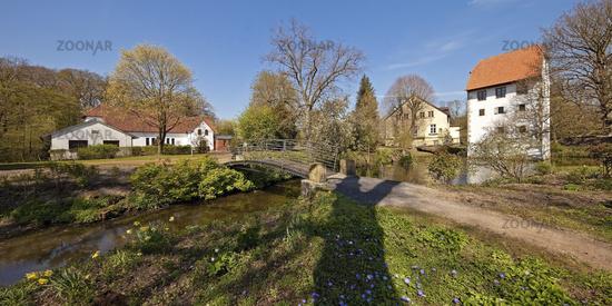 ST_Nordwalde_Bispinghof_10.tif