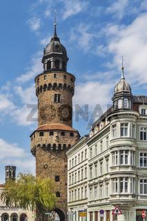 Görlitz, Deutschland | Goerlitz, Germany