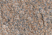 Granite as full-screen background picture