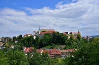 Altstadt von Bautzen