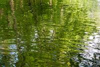 Wasser Hintergrund
