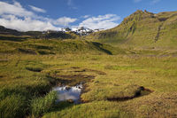 IS_Snæfellsnes_Land_03.tif