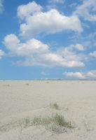 am Strand von Sankt Peter-Ording,Nordfriesland,Nordsee,Schleswig-Holstein,Deutschland
