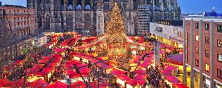 K_Weihnachtsmarkt_14.tif