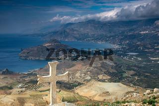 Dimios Stavros - Kreta