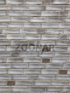 brick wall background texture in shabby chic design