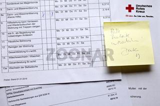 Krankenpflege_01.tif