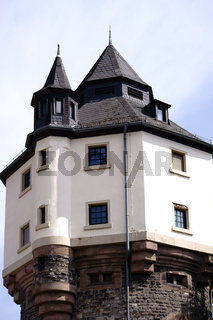 Wasserturm Bad Homburg
