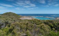 William Bay NP, Western Australia