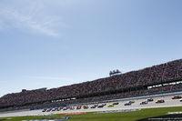 NASCAR: April 29 GEICO 500