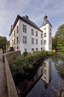 WES_Voerde_Haus Voerde_05.tif