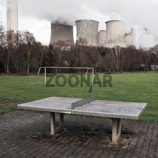 BM_Bergheim_Kraftwerk_20.tif