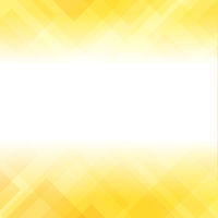 Abstract Elegant Diagonal Background. Transparent Yellow Pattern