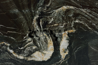 Real natural 'GRANITE Belvedere ' texture pattern. Background