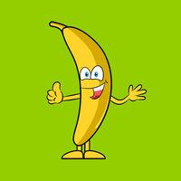 20190211-BananaHappy.eps