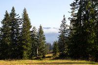 Bayrische Landschaft 015. Deutschland