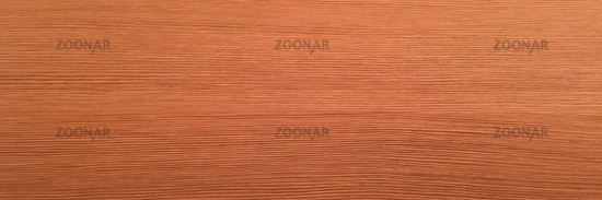 brown wood background texture, dark wooden textured backgrounds