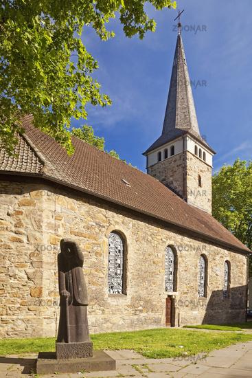 BO_Ev. Pauluskirche_04.tif