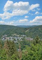 D--Heimbach(Eifel)12-2.jpg