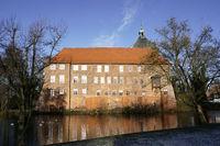 Schloss Winsen