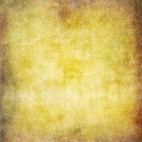 papier alt textur quadratisch