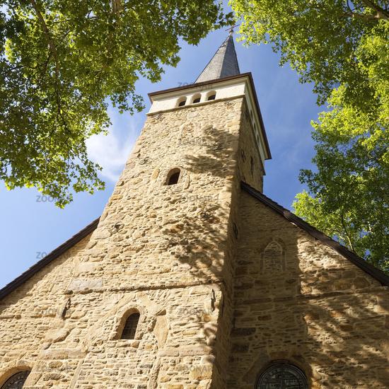 BO_Ev. Pauluskirche_02.tif