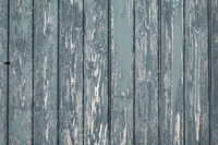 Background photo of weathered wooden laths