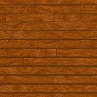 Dark wooden boards with texture, parquet seamless pattern