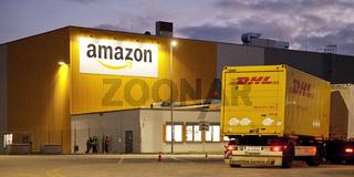 DO_Amazon_07.tif