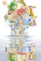 Geld 556.jpg