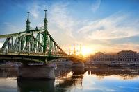 Bridge and university