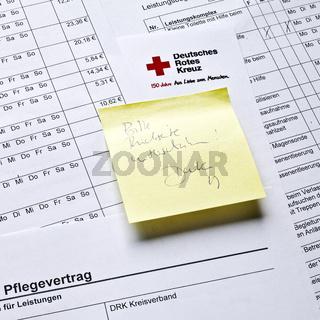 Krankenpflege_03.tif