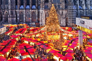 K_Weihnachtsmarkt_12.tif