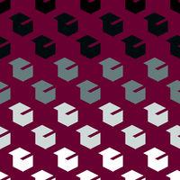 s100-random-shapes-21.eps