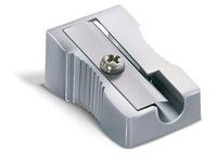 Metallic Pencil Sharpener