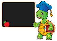 Turtle teacher theme image 4