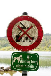 Schilder im Allgaeu. 013