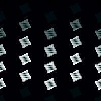 s100-random-shapes-13.eps