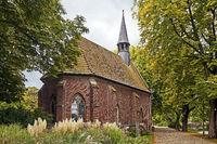 HER_Schlosskapelle_01.jpg