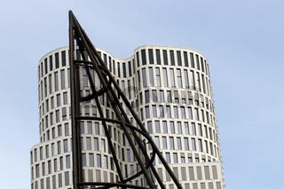 Glashaus 016. Berlin
