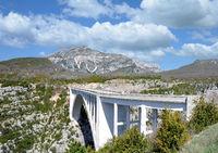 F--Pont de l`Artuby12.jpg