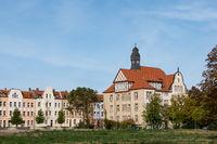 Bilder aus Halberstadt.jpg