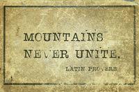 mount unite LP