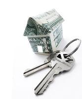 Home equity keys