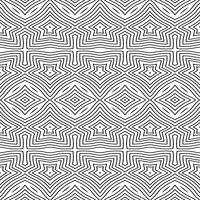 02-03-Linestripes2