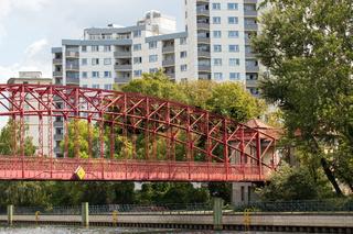 Bruecken 013. Deutschland