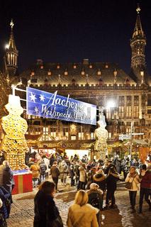 AC_Weihnachtsmarkt_14.tif