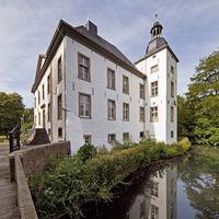 WES_Voerde_Haus Voerde_06.tif